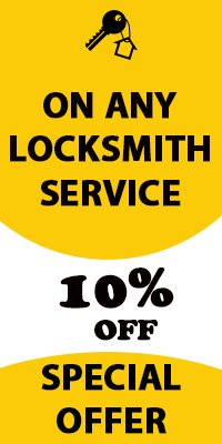 Bronze Locksmith Store  Belmont, CA 650-235-1918